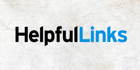 helpfulLinks_header